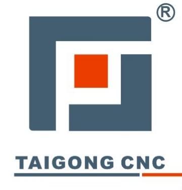 网络传输使用说明(FANUC)