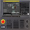 "10.4"" LCD/MDI(横置)"