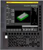 "10.4"" LCD/MDI(纵置)"